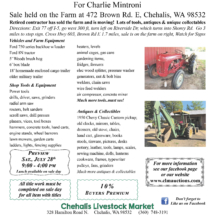 flyer page 1