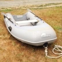 10ft boat