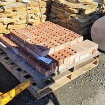 bricks & pavers